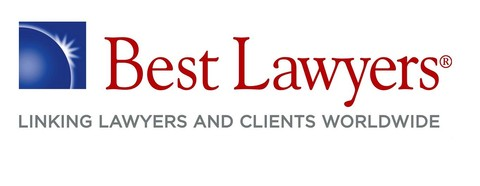 Best Lawyers - Linking Lawyers and Clients Worldwide